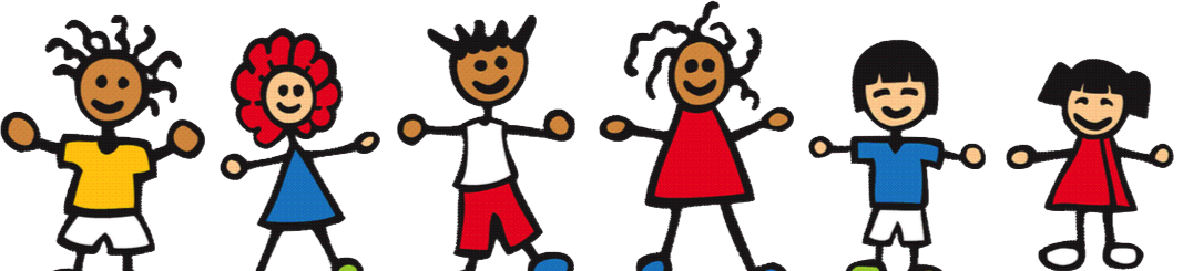 cropped-preschool-clipart