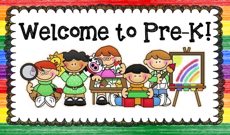 Image result for prek